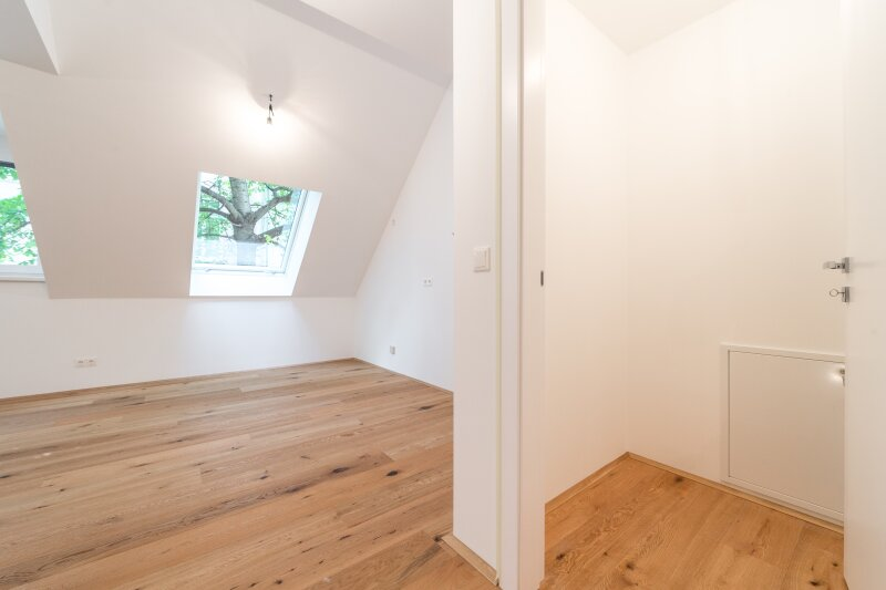 ++NEU** Ausgebautes Hofgebäude + Garten in **Bestlage** 1030 Wien **RARITÄT** /  / 1030Wien / Bild 2