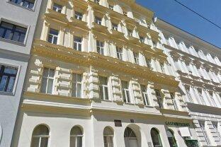 Wohnungspaket EUR 2.000,-/m² - 11 Wohnungen (Wien und Wr. Neustadt) aus Pensionsgründen zu verkaufen - alle Kat. A