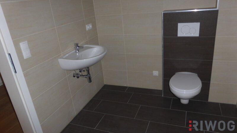 Neue exklusive Zweizimmerwohnung im Zentrum von Krumpendorf zu KAUFEN