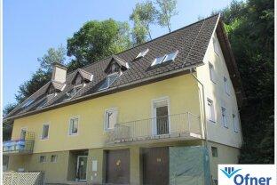 Anlageobjekt: Zinshaus mit fünf Wohneinheiten