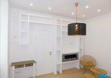 VERMIETET - Perfekte Single Wohnung in Ruhelage 1170 Wien - top saniert
