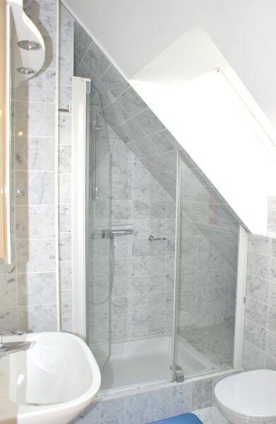 Exclusive, moderne Villa in bester Lage des 18. Bezirk /  / 1180Wien / Bild 8