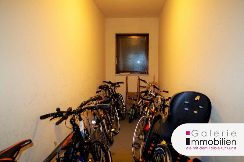 Branchenfreies Ladenlokal mit 30m² trockenem Kellerraum Objekt_31855 Bild_558