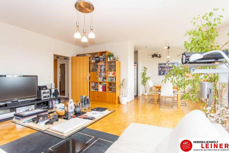 Schwechat - 3 Zimmer Eigentumswohnung direkt gegenüber vom Freibad und Stadtpark ab € 800,- pro Monat Objekt_12021 Bild_126