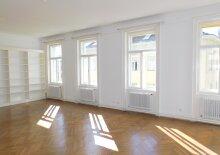 VERMIETET ! Stilvoll wohnen in Bestlage 1070 Wien - unbefristet - frisch saniert - 7 Minuten bis 1. Bezirk