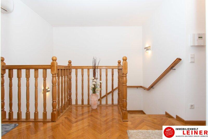 Einfamilienhaus am Badesee in Trautmannsdorf - Glücklich leben wie im Urlaub Objekt_10066 Bild_665