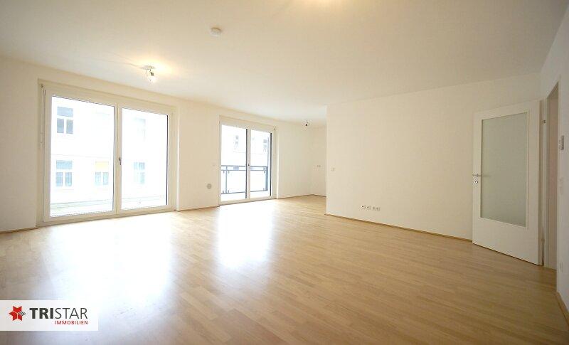 NEU(BAU)! ++ Exklusive Wohnhausanlage mit 14 Wohneinheiten, Tiefgarage, Balkon/Terrasse, Hauszentarlheizung, 1160 Wien (Top 5) ++ /  / 1160Wien / Bild 0