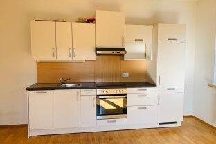 ++PROVISIONSFREI++ Wunderschöne 2-Zimmer-Wohnung in Sinabelkirchen