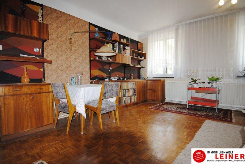 110 m² Eigentum im Herzen vom 11. Bezirk Objekt_6404