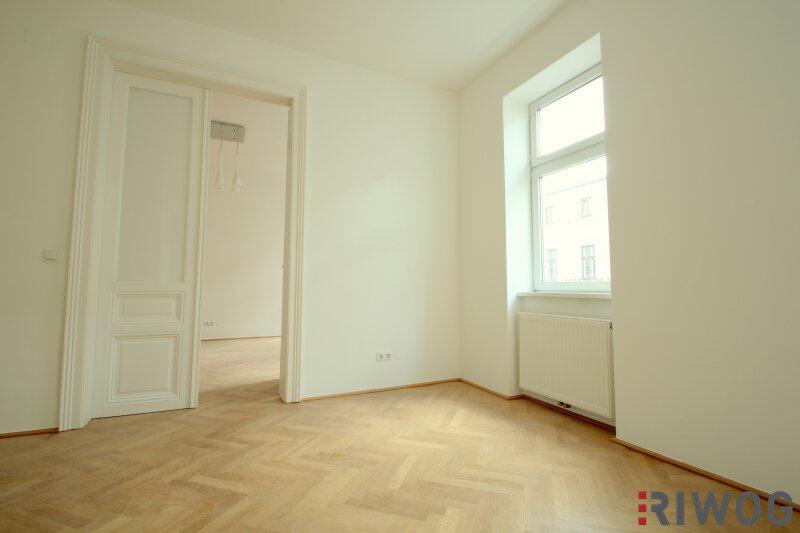 !! Preishit !! 2-Zimmer Stilaltbau ++ Top-Grundriss ++ Südwest Ausrichtung ++ /  / 1160Wien / Bild 4