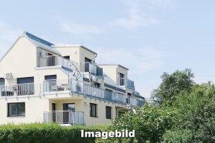 Eigentumswohnung mit Eigengarten in unmittelbarer Nähe zu U1 Leopoldau