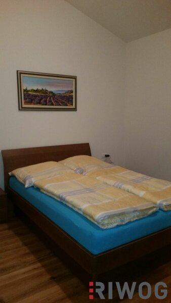 +++5 Sterne Villa mit Pool+++ /  / 52465Vabriga / Bild 9