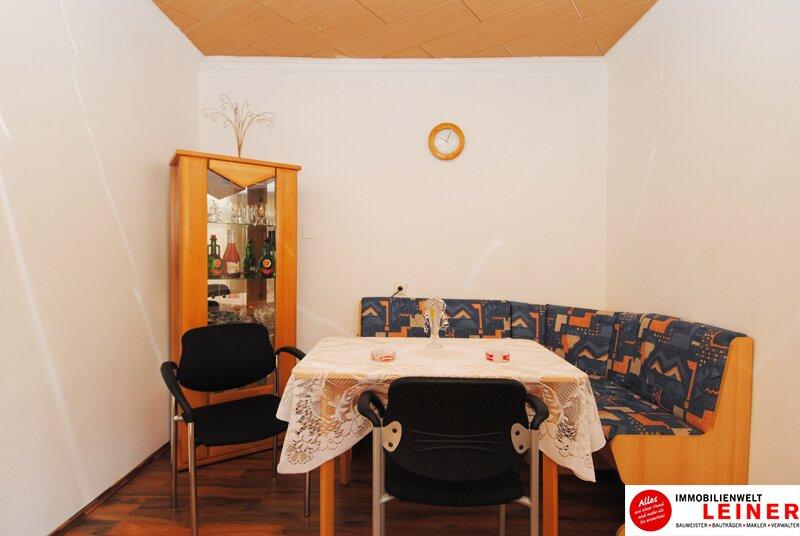 Einfamilienhaus in Schwechat - Endlich genug Platz! Objekt_8935 Bild_821