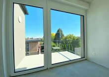 3 Zimmer Wohnung mit Balkon in Ebreichsdorf | Fertigstellung: Herbst/Winter 2020 | Provisionsfrei