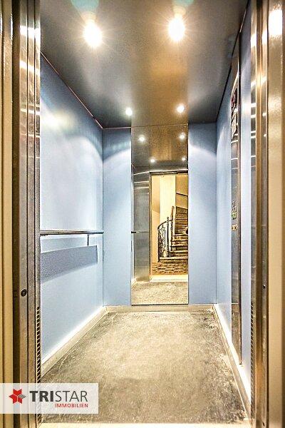 NEU! + 2 Zimmer Altbau-Wohnung + 1160 Wien + /  / 1160Wien / Bild 8