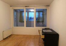 Wintergarten & Balkon! TOP 4 Zimmerwohnung im 20. Bezirk!