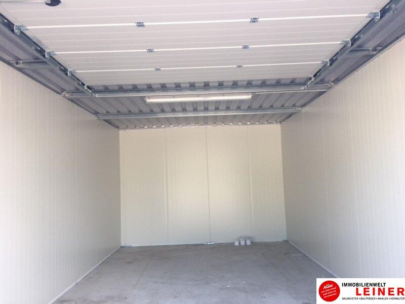 2433 Margarethen am Moos: Nützen Sie die Chance!  Garagenboxen für Bastler und Einsteller zu mieten! Objekt_5459 Bild_60