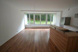 Neu renovierte ruhig gelegen 2 Zimmer Wohnung