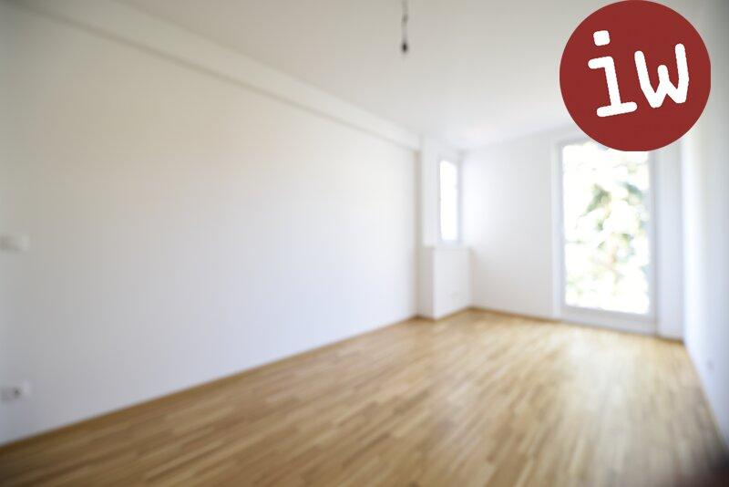 neuwertige 5 Zimmerwohnung mit 2 Terrassen und Stiftsblick Objekt_455 Bild_363