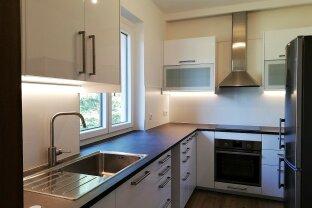DB Immobilien  -  Einfamilienhaus in Toplage !!!