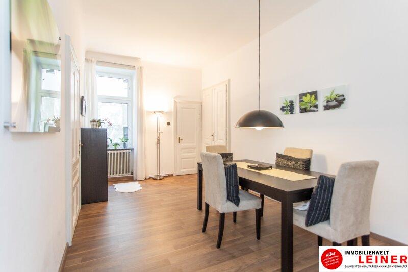 1180 Wien - Eigentumswohnung mit 5 Zimmern gegenüber vom Schubertpark Objekt_9664 Bild_682