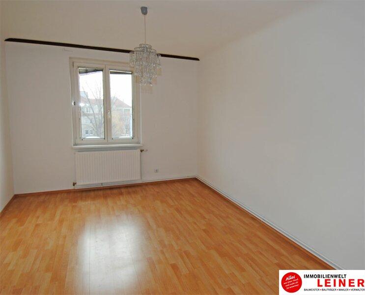 Schwechat - 2 Zimmer Mietwohnung direkt beim Hauptplatz /  / 2320Schwechat / Bild 2