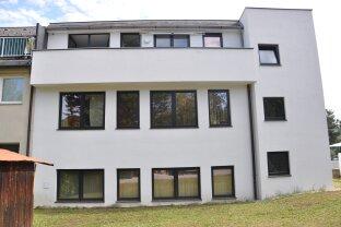 Praxisgemeinschaft, Büro,... 1130 Wien - 001090
