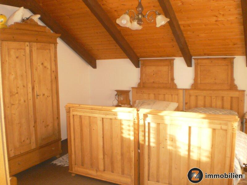 Wohnhaus mit Burgblick! /  / 7540Güssing / Bild 8