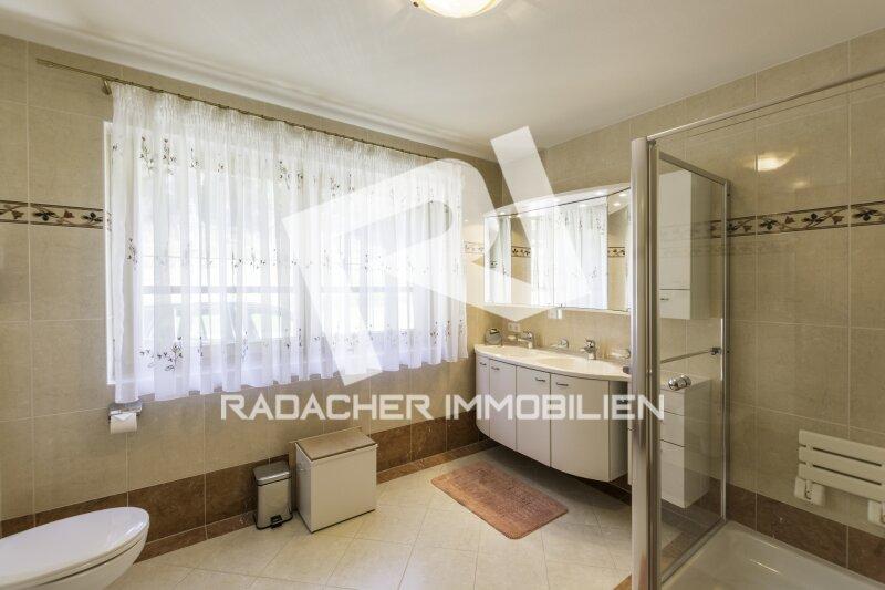 Haus, 5771, Leogang, Salzburg