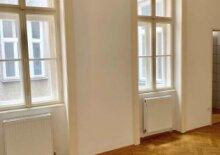 TOP Preis-Leistungsverhältnis! Feine Altbau-2-Zimmer Wohnung im 6. Bezirk!
