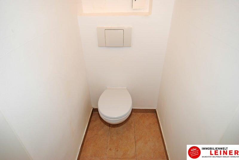 Schwechat - 2 Zimmer Mietwohnung direkt beim Hauptplatz /  / 2320Schwechat / Bild 4