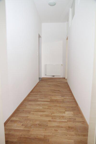 Klopstockgasse! BARRIEREFREI, HELL, RUHIG, SANIERT, Wohnzimmer mit 4 Fenstern, 2 Zimmer-Wohnung /  / 1170Wien / Bild 3