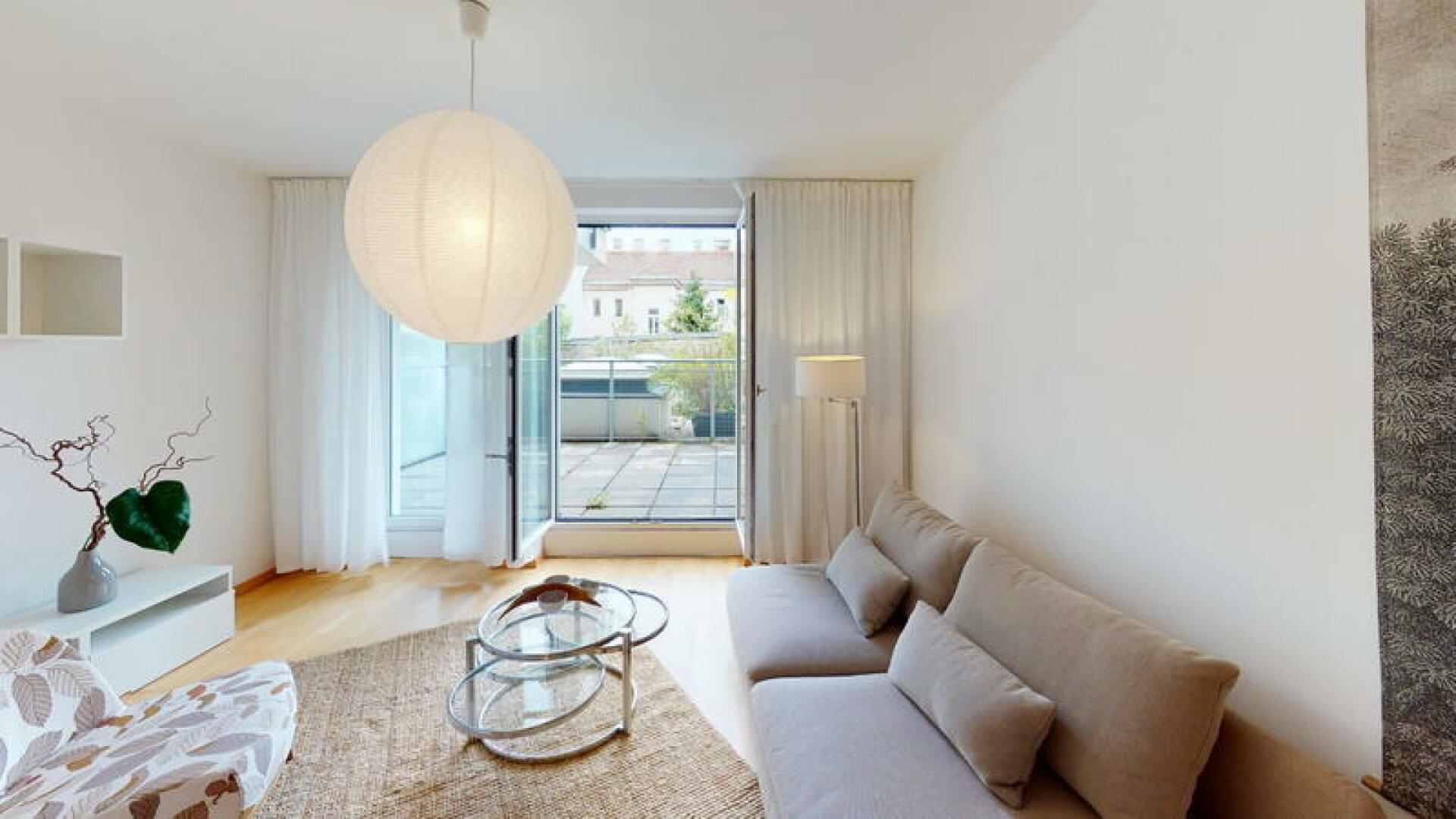 Schuttaustrae-50-Living-Room