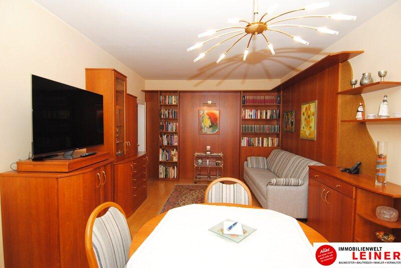 3 Zimmer Eigentumswohnung im Herzen von Maria Lanzendorf IHR EIGENTUM AB 655,- im Monat Objekt_9506 Bild_722