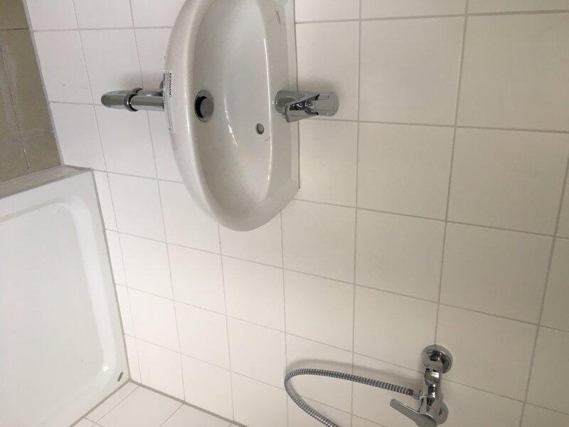 ERSTBEZUG nach SANIERUNG! Provisionsfreie 2-Zimmer Wohnung! /  / 8740Zeltweg / Bild 4