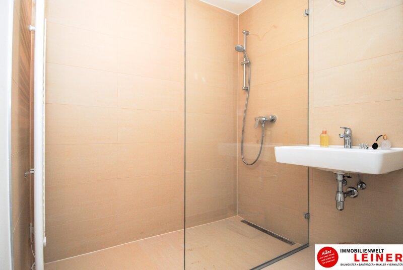*UNBEFRISTET* 14 m² Terrasse * Schwechat - 2 Zimmer Mietwohnung im Erstbezug mit großer Terrasse Objekt_8813 Bild_417