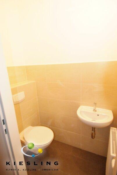 Schöne neu sanierte 2 Zimmerwohnung mit Grünblick T13 /  / 1100Wien / Bild 3