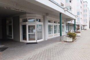 Büro/Praxis/Geschäftslokal in Klagenfurt
