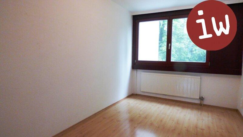 3 Zimmerwohnung mit Loggia in herrlicher Grünruhelage Objekt_608 Bild_122