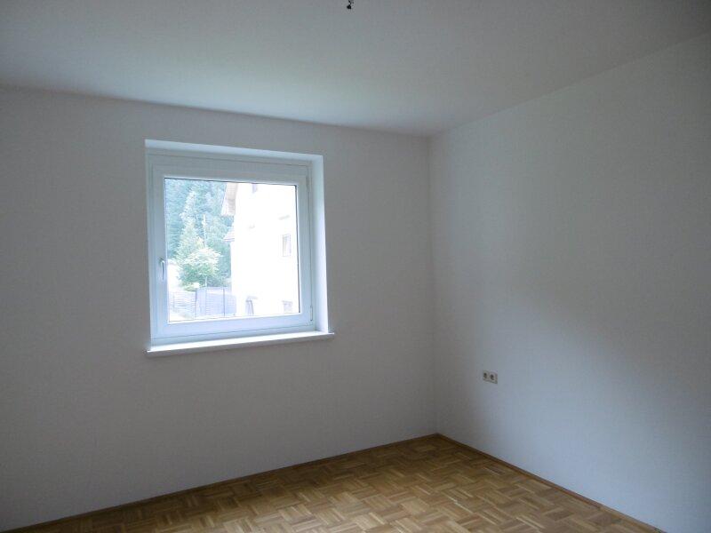 Für Naturliebhaber - Günstige 2-Zimmer Wohnung in Ettendorf /  / 9472Ettendorf / Bild 5