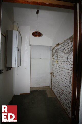 TOP LAGE- Wohnung Sanierungsbedarf