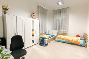 Drei- Zimmer Wohnung Nähe U6 Floridsdorfer Straße / Am Spitz, WG fähig, separat begehbar!