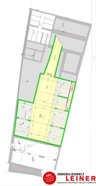 Bestlage Schwechat: Ladenlokal mit 170m² zur Vermietung Objekt_9917 Bild_62