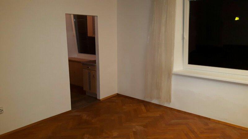 4 - Zimmer Wohnung / ca. 93m² groß mit allgemein nutzbarem Garten in Persenbeug! /  / 3680Persenbeug - Gottsdorf / Bild 5