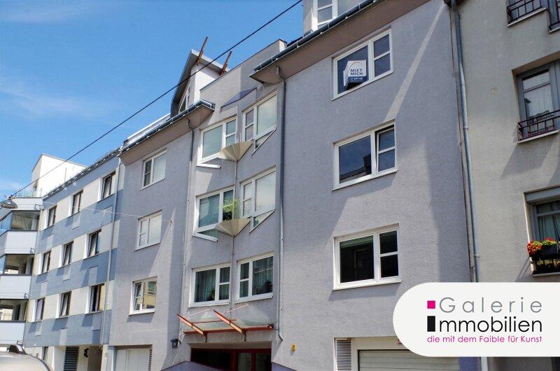Traumhafte Terrasse - Sonnige Neubauwohnung - Garagenplatz optional Objekt_35152 Bild_147