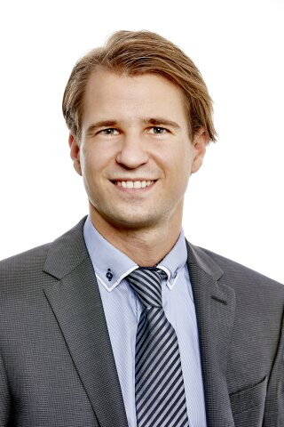 Georg Burgstaller