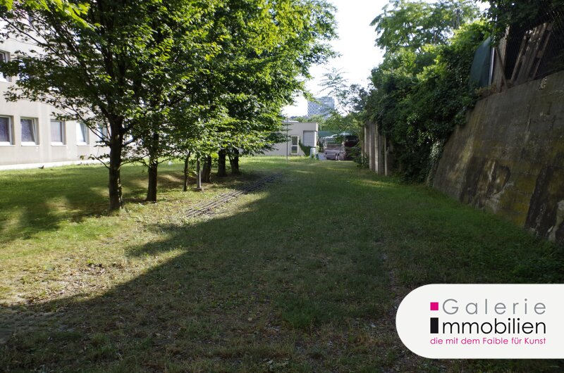 9. Liftstock -Weitblick - zentral begehbar - DG-Wohnung beim Waldmüllerpark Objekt_30805 Bild_275