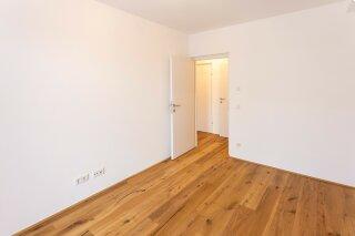 Neuwertige 3-Zimmer-Terrassenwohnung - Photo 11