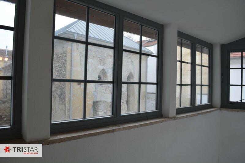 Luxuriöses historisches Ambiente inmitten der Brucker Altstadt /  / 2460Gemeinde Bruck an der Leitha / Bild 16