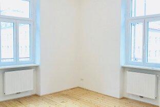59 m2 Zwei-Zimmer Wohnung Nähe Arthaberplatz zu vermieten!
